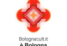 bolognacult-it-bologna-list