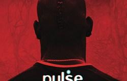 pulse-festival-2014 list01