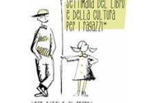 book-fair-list01