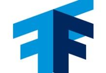 fff-list01