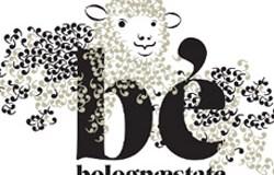 bolognaestate-2014 list01