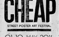 cheap-street-poster-art-2014 list01