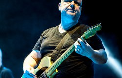 pixies-rock-in-idro