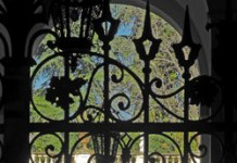 Diverdeinverde-bologna list01