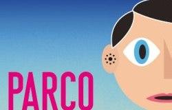 bioparco-cavaticcio2014 list01