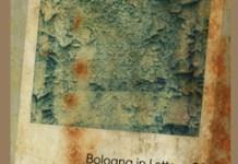 bologna-in-lettere-list