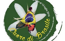 Cuore-di-brasile list01
