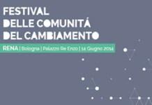festival-del-cambiamento list01