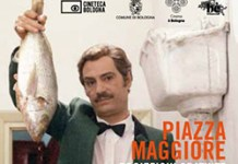 sotto-le-stelle-del-cinema-2014-list