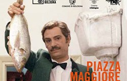 sotto-le-stelle-del-cinema-2014-list