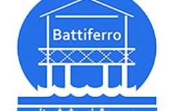 battiferro-list01