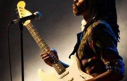 blues-a-balues-2014-list