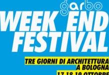 festival-architettura-2014-list