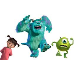 future-film-kids-2014-2015-list
