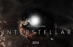 interstellar-nolan-rece-list01