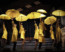 Teatro-gennaio cantando-pioggia list01
