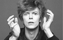 David-bowie-OnoArte list01