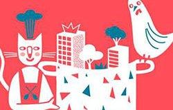 Festival-zuppa 2015 list01