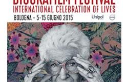 biografilm-bologna-2015-list01