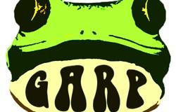 garp-festival-2015-list01