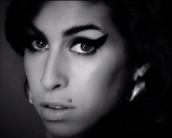 amy-winehouse-film-list