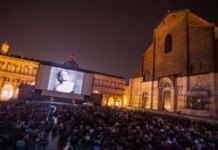 sotto-le-stelle-del-cinema-2015-list