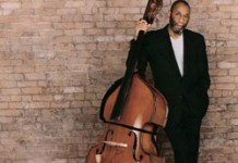 bologna-jazz-festival-2015-Ron-Carter-list