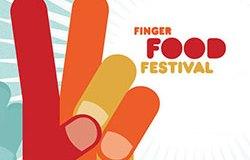 finger-food-festival list01