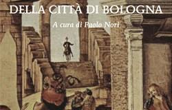 paolo-nori-repertorio-matti-list01
