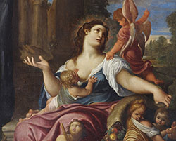 Mostra Carracci Allegoria list01