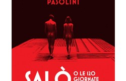 cineteca-novembre15-list01