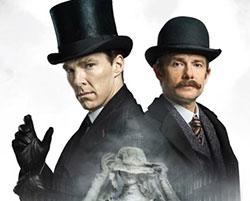 Sherlock abominevole-sposa list01