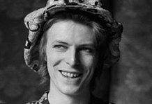 Bowie-putland ono-arte list01