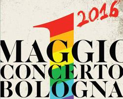 1maggio-2016 bologna list01