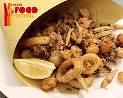 Finger-food-festival Bologna 2016 list01