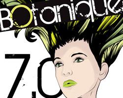 botanique-2016-list