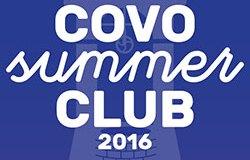 covo-summer-club 2016 list01