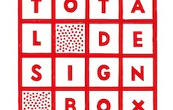 total-design-box-bologna-list01
