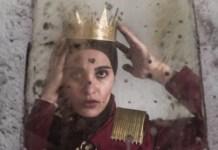 Festival-Cuore-di-Persia-list