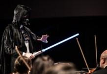 orchestra-senzaspine-2016-2017-list