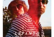 lepanto-odeon-2016-list01
