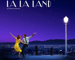 la-la-land-recensione-list01
