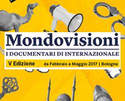 mondovisioni-2017-list01