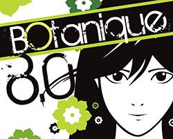 Botanique-2017 list01