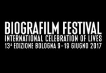biografilm-2017-intervista-romeo-list01