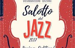salotto-jazz 2017 list01