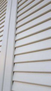 porte interne scorrevoli Bologna chiama 3710128914 per ...