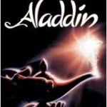 Aladdin – édition Diamant Bluray