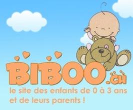 Logo Biboo.ch