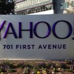 Le nouveau Yahoo! Mail ne plaît pas